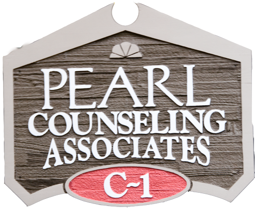 Pearl Counseling Associates